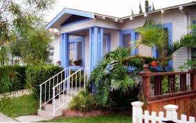1 Bedroom Homes For Sale In San Diego Ca