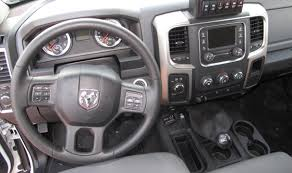 Honda Delivers Industry Love for Manual Transmissions - PickupTrucks ...