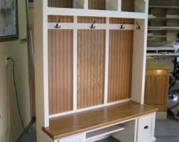 entry furniture cabinets. Entryway Furniture, Mudroom Cabinets, Hall Tree With Bench, Coat \u0026 Hat Rack. Entry Furniture Cabinets