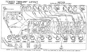 fender blacktop stratocaster hh wiring diagram images fender amp wiring diagrams fender wiring diagrams for car or