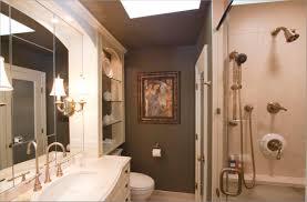 Master Bathroom Renovation Ideas creative of small master bathroom remodel ideas in home decorating 8674 by uwakikaiketsu.us