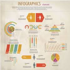Free Infographics Templates 20 Creative Free Infographic Templates Elements Xdesigns
