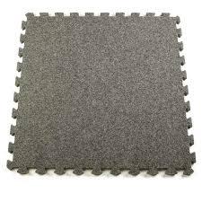 simple carpet designs. Tile:Simple Trade Show Carpet Tiles Best Home Design Creative And Simple Designs