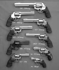 Image result for guns pic