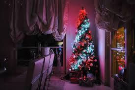 App Controlled Christmas Tree Lights Twinkly Generation Ii 400 Led String Lights App