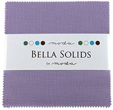 Moda Fabrics Free Patterns Simple Cheap Moda Fabrics Free Patterns Find Moda Fabrics Free Patterns