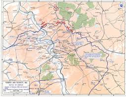 Definition, rechtschreibung, synonyme und grammatik von 'bezeichnung' auf duden online nachschlagen. Schlacht Um Verdun Wikipedia