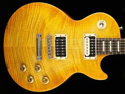 peter green les paul wiring diagram wiring library a beautiful sample of a gary moore signature les paul photo credit wilma m