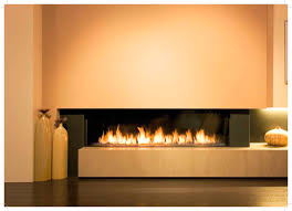 Best Fireplace Modern Design Modern Fireplaces Long Fireplace By Homecaprice