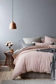 Calming Bedroom Designs 25 Best Calm Bedroom Ideas On Pinterest Spare Bedroom  Ideas Creative