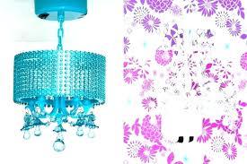magnetic locker chandelier locker wallpaper target locker chandeliers homemade locker chandelier locker chandeliers locker chandeliers chandeliers
