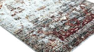 black and gray area rugs gray area rug strikingly beautiful red and gray area rugs fabulous black home 3 living room blue black gray area rug