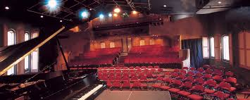 One World Theater Seating Chart Pollstar The Music Of Abba Arrival From Sweden At One