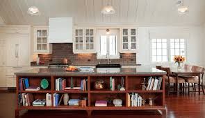 Kitchen Island Design Ideas collect this idea kitchen island with