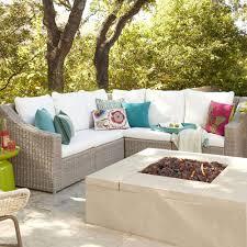 outdoor corner table unique patio sectional furniture unique wicker outdoor sofa 0d patio chairs