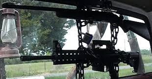 Gun Racks For Pickups Product Design Rack Pickup Truck Window ...