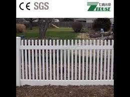 vinyl lattice fence panels. Vinyl Lattice Fence Panels 84 Lumber