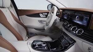 mercedes 2015 e class interior. Exellent Mercedes Mercedesbenz Eclass Interior Inside Mercedes 2015 E Class Interior 1
