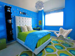 Purple Room Accessories Bedroom Blue And Lime Green Bedroom Ideas Shaibnet