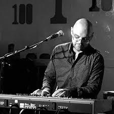 Dan Burnett | Blues / Soul