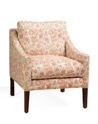 Living Room Chair Buy Living Room Chairs Online In India Fabindiacom