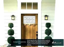 entry door reviews exterior review doors list interior home decor best fiberglass pella door reviews fiberglass