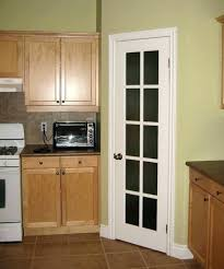 corner kitchen pantry unit built in cabinet plans storage cabinets freestanding corner kitchen pantry cabinet