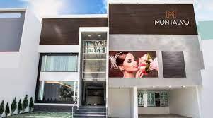 Assim, seu banner para salão de beleza pode atingir um público muito maior. 25 Fachadas De Salao De Beleza Para Inspiracao Upupa
