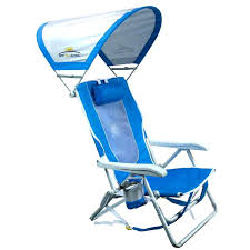 beach chairs costco backpack beach chair sunshade backpack beach backpack beach chair low beach chairs costco