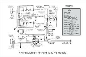 1999 ford f250 super duty stereo wiring diagram headlight fisher full size of 1999 ford f250 radio wiring diagram schematic super duty diesel beautiful trailer diagrams