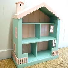 dollhouse kids bookcase bookshelf for kid wall bookshelves book pottery barn bookcase white pottery barn white