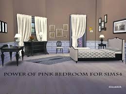 hot pink bedroom furniture. Pink Bedroom Sets Hot Furniture