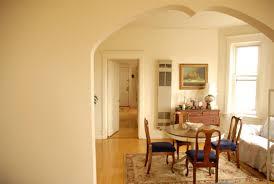 3 4 bedroom apartments for rent in chicago. 3 4 bedroom apartments for rent in chicago