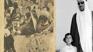 وفاة الأميرة دلال بنت سعود بن عبدالعزيز - صحيفة صدى الالكترونية