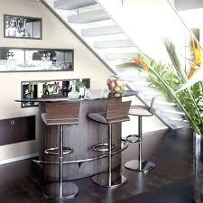 House Design With Mini Bar Modern Mini Bar For Apartment Beautiful Picture Idea Design