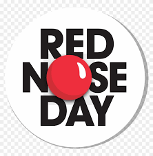 Red Nose Day Walgreens Rh Walgreens Com Red Nose Day Red Nose Day