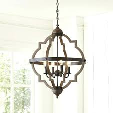 farmhouse chandelier lighting ceiling lights lantern style chandelier foyer chandelier lighting round wood chandelier distressed pendant light parrot