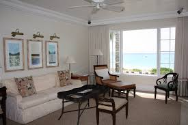 One Bedroom Suite Palms Turks Caicos Islands Travel With Martha