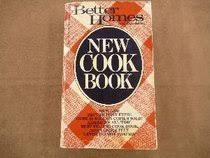 better homes and gardens cookbook. Better Homes \u0026 Gardens New Cookbook (Red Checkered Cover) And