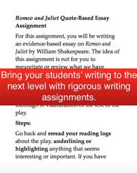 juliet writing prompts essays group creative writing  romeo juliet writing prompts essays group creative writing 74 bellringers
