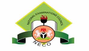 Neco Recruitment 2021, Job Vacancies & Application form Portal | www.mynecoexams.com | Interview & Closing Date