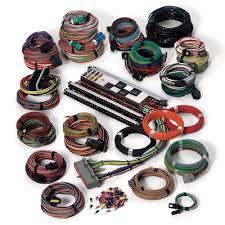 mk 93 lincoln mark viii 93 95 telorvek wiring harness ron francis mk 93 lincoln mark viii 93 95 telorvek wiring harness