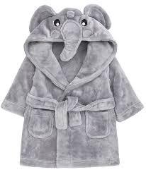 Shop for baby robes at bed bath & beyond. Baby Dressing Gown Boy Off 63 Medpharmres Com