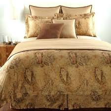 ralph lauren duvet cover bedding set bedding for and exclusive and sophisticated bedroom duvet cover ralph