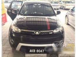 Search 10 Below Rm50k Kereta Murah Great Wall For Sale In Malaysia