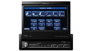 pioneer in dash radio. older models pioneer in dash radio
