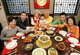 dinner ideas for two chinese. chinese business etiquette guide part 2 having dinner and ordering food cie ideas for two