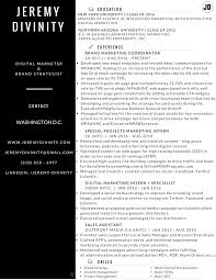 Architecture Resume Examples 100 Resume Examples Software Engineer Junior System Blank Civil 85