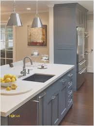 diy kitchen lighting ideas. Outdoor Kitchen Lighting Lovely Fresh Cabinets Diy  Decorating Ideas Diy Kitchen Lighting Ideas D