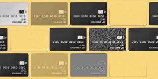 We look at the best credit cards for gas purchases, find out how you could be saving up to 5% on all of your gas purchases. Credit Card Options For Fair Or Poor Credit Reviews By Wirecutter